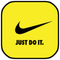 Nike Wallpapers icon