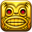Temple FUN icon