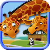 Zoo Designer
