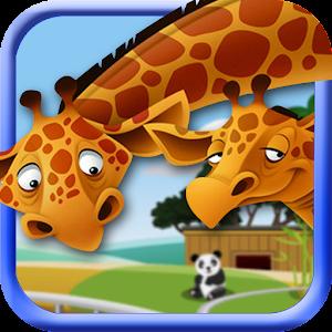 Zoo Designer LOGO-APP點子