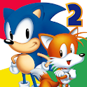Sonic The Hedgehog 2™ icon