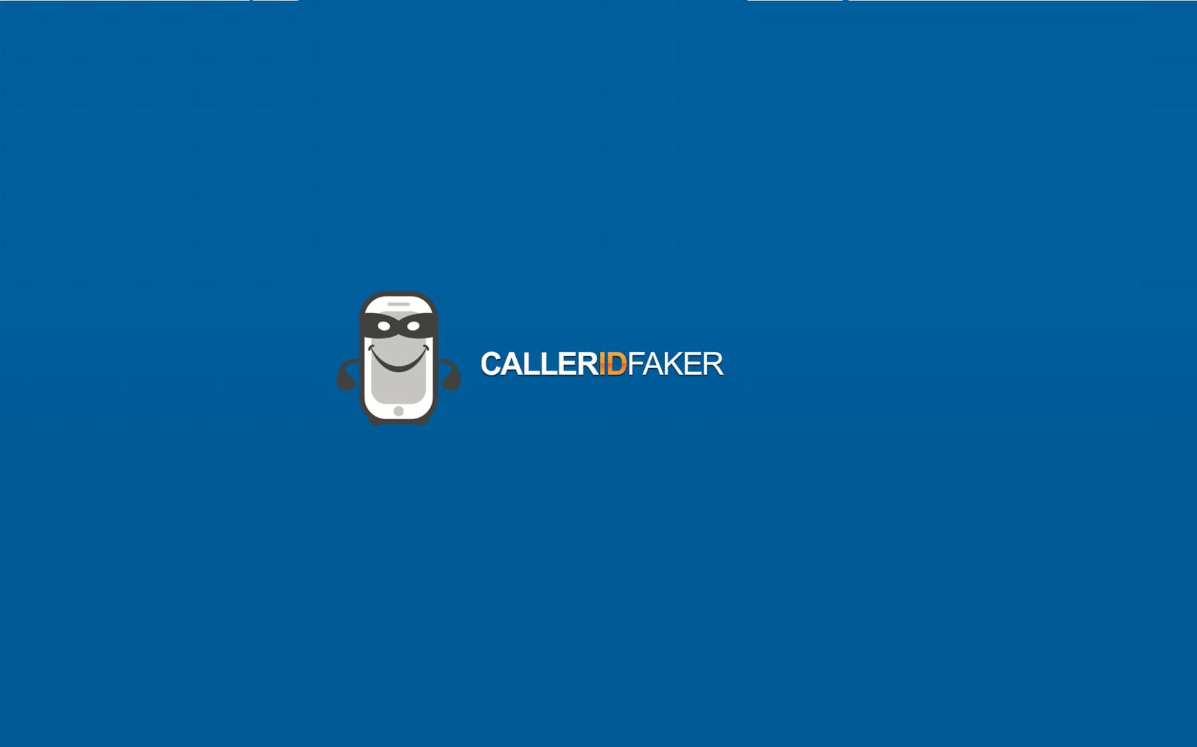 Caller ID Faker & Recorder App - Revenue & Download estimates