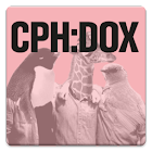 CPH:DOX icon