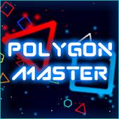 Polygon Master
