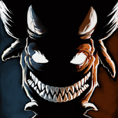Free Towers of Chaos Demon Defense APK for Windows 8