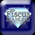 Fiscus Diamond icon