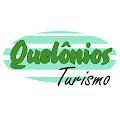 Download QUELONIOS APK