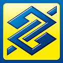 Autoatendimento Setor Público logo