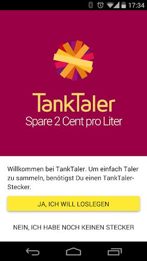 TankTaler
