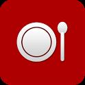 ตำรับอาหารไทย icon