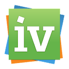 iVerbs icon