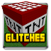 Glitches & Secrets: Minecraft