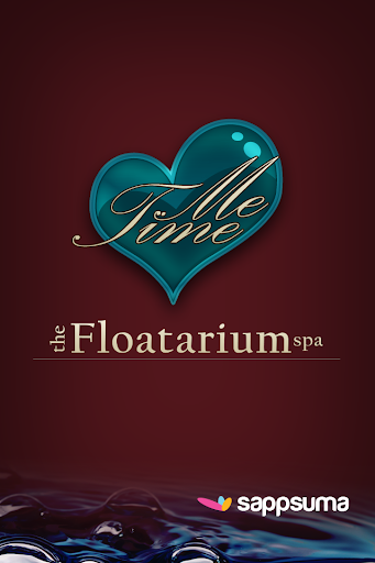 The Floatarium Spa