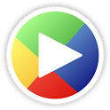 Ultimate Media Player icon