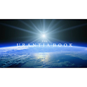 The Urantia Book icon