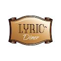 Lyric Diner