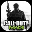 Modern Warfare 3 Strategy App icon