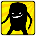 Bean Run icon