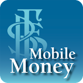 FarmersStateBank Mobile Money APK Descargar