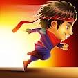 Ninja Kid R.. file APK for Gaming PC/PS3/PS4 Smart TV