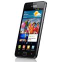 Galaxy S2 News & Tips icon
