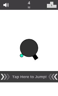Original Dot Jump! 街機 App-癮科技App