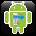 Phone Control icon