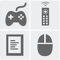 Max Remote - Computer icon