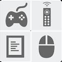 Bit Units Studio - Logo