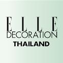 Elle Decoration Thailand icon