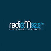 Ràdio Marratxí
