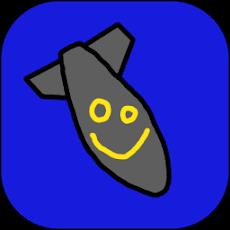 Atomic Bomber Full 9.1 Apk