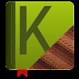 Kamusku: Ja.. file APK for Gaming PC/PS3/PS4 Smart TV