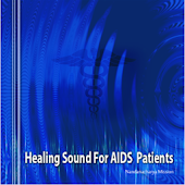Aids Patient Therapy