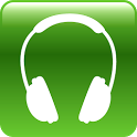 MP3 Music Search Download Pro icon
