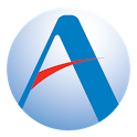 ANB Mobile icon