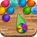Amazing Puzzle Bubble Shooter icon