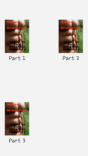 Free Mac Wallpapers Download