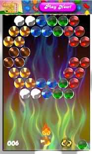 Fire-Bubbles-2 3