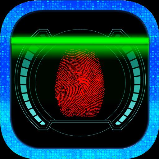 Games Thông thường Cảnh sát Lie Detector Prank