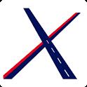 HaulCom logo