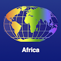 Gay Sights In Africa icon
