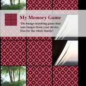 My Memory Game