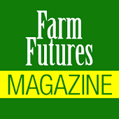 Farm Futures Magazine Live