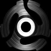 Dj Horn Soundboard
