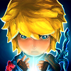 Almightree: The Last Dreamer v1.7 APK