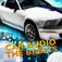 Car Audio the Basics logo