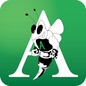 azle dating The azle isd app gives you a personalized window into what is happening at the district and schools get the news and information that you care about and get involved.