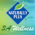 3A Wellness Enterprise icon