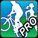 AllSport GPS PRO logo